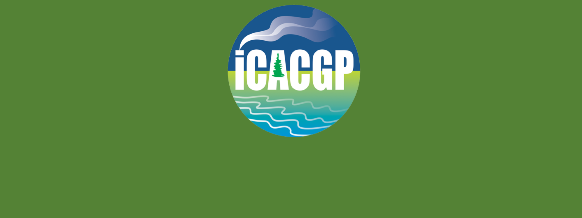 iCACGP Nominations